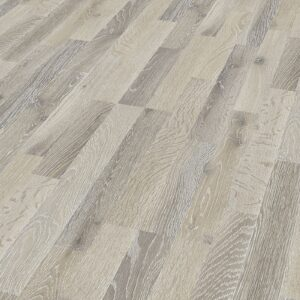 KRONOTEX DYNAMIC CLOUD OAK