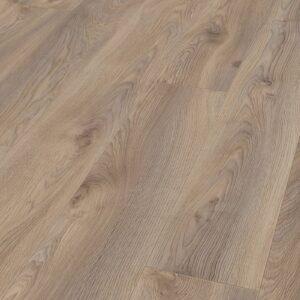 KRONOTEX MAMMUT D3669 laminált padló