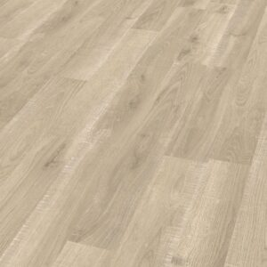 KRONOTEX DYNAMIC CUTTER OAK D 2450