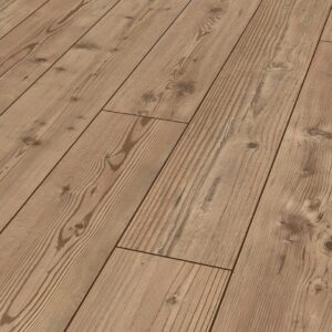 KRONOTEX EXQUISIT NATURAL PINE D 2774