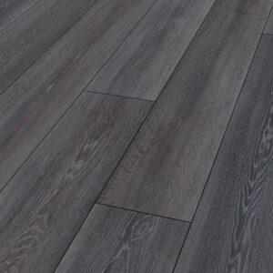 KRONOTEX EXQUISIT D2804 laminált padló