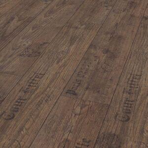 KRONOTEX EXQUISIT D2905 laminált padló