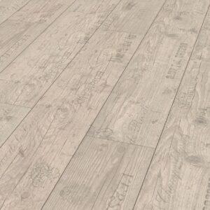 KRONOTEX EXQUISIT D2949 laminált padló