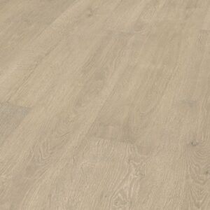 KRONOTEX DYNAMIC HACIENDA OAK BEIGE D 2957