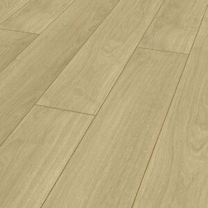 KRONOTEX EXQUISIT D3004 laminált padló