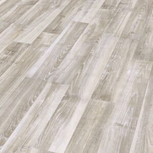KRONOTEX DYNAMIC D3007 laminált padló