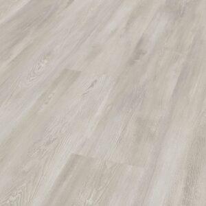 KRONOTEX DYNAMIC D4127 laminált padló