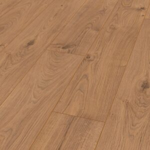 KRONOTEX EXQUISIT ATLAS OAK NATURE D 3224