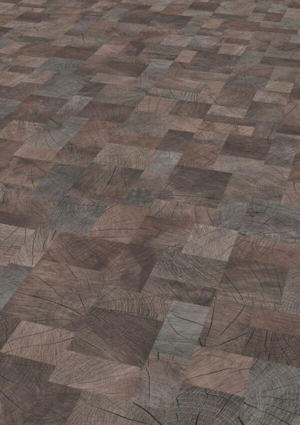 KRONOTEX DYNAMIC D3585 laminált padló