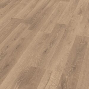 KRONOTEX DYNAMIC PLUS LUXURY OAK SILVER D 4155