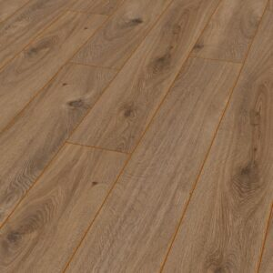 KRONOTEX AMAZONE PRESTIGE OAK NATURE D 4166