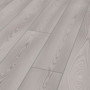KRONOTEX EXQUISIT MILKY PINE GREY D 4707