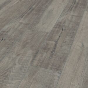 KRONOTEX EXQUISIT GALA OAK GREY D 4786