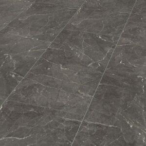 KRONOTEX GLAMOUR D2909 laminált padló