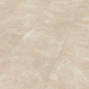 KRONOTEX GLAMOUR D2911 laminált padló
