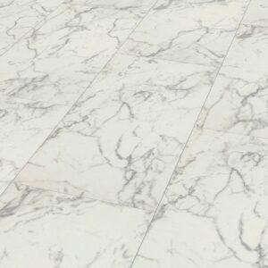 KRONOTEX GLAMOUR D2921 laminált padló