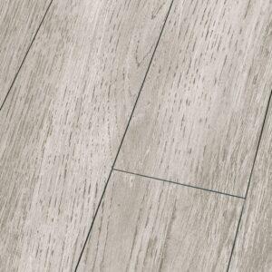 KRONOTEX GLAMOUR D4181 laminált padló