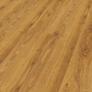 KRONOTEX GLAMOUR D4189 laminált padló