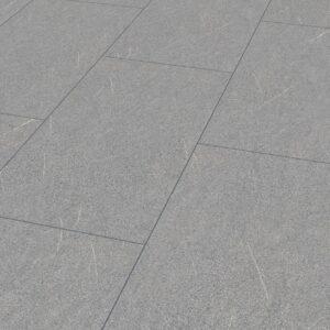 KRONOTEX GLAMOUR D8434 laminált padló
