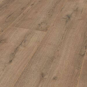 KRONOTEX MEGA PLUS OAK DEZENT D3668