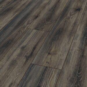 KRONOTEX GLAMOUR D3686 laminált padló