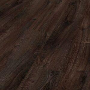 KRONOTEX GLAMOUR D3688 laminált padló