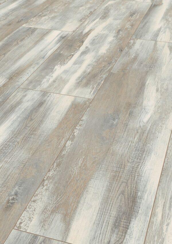 KRONOTEX Mega Plus D4754 laminált padló