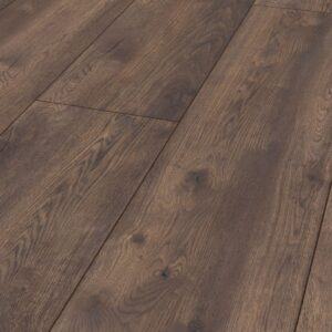 KRONOTEX MEGA PLUS PETTERSSON OAK DARK D4766