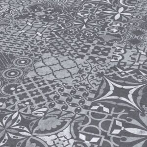 KRONOTEX GLAMOUR Q004 laminált padló