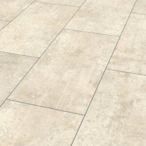 KRONOTEX GLAMOUR D3547 laminált padló