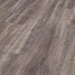 KRONOTEX GLAMOUR D4187 laminált padló