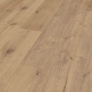 KRONOTEX Aqua Robusto P1210 laminált padló