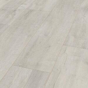 KRONOTEX EXQUISIT PLUS D4984 laminált padló