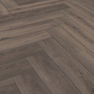 KRONOTEX HERRINGBONE D3860 laminált padló