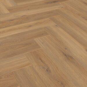 KRONOTEX HERRINGBONE D3861 laminált padló