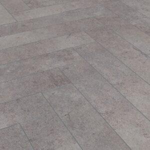 KRONOTEX HERRINGBONE D4739 laminált padló