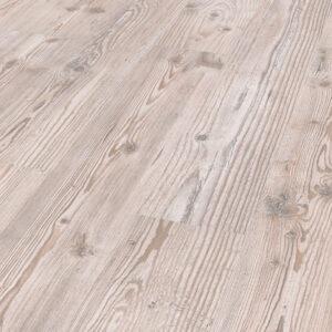 KRONOTEX Amazone D2967 laminált padló