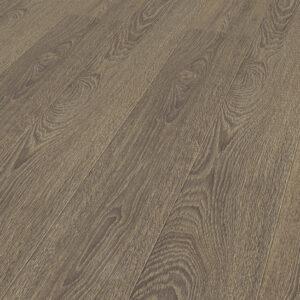 KRONOTEX MAMMUT D2999 laminált padló