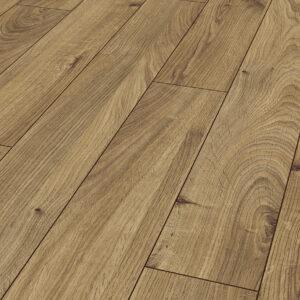 KRONOTEX MAMMUT D3077 laminált padló