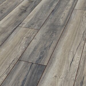 KRONOTEX ROBUSTO HARBOUR OAK GREY
