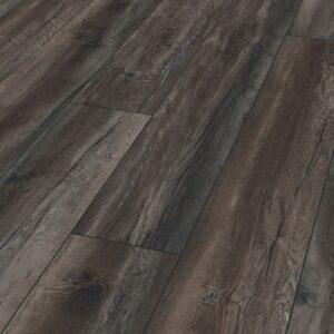 KRONOTEX ROBUSTO D3573 laminált padló