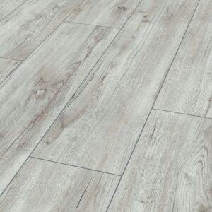 KRONOTEX EXQUISIT PLUS D3660 laminált padló