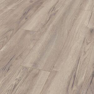 KRONOTEX ROBUSTO D4763 laminált padló