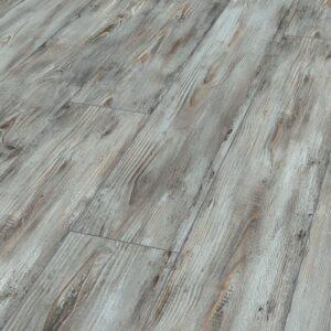 KRONOTEX ROBUSTO D4779 laminált padló