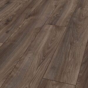 KRONOTEX MAMMUT PLUS D4791 laminált padló
