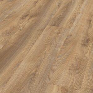 KRONOTEX MAMMUT PLUS D4794 laminált padló