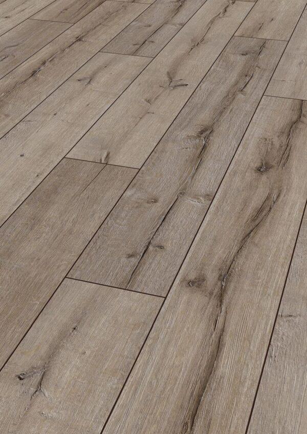 KRONOTEX ROBUSTO D3075 laminált padló
