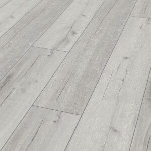 KRONOTEX ROBUSTO D3181 laminált padló
