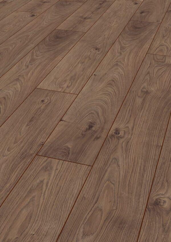 KRONOTEX ROBUSTO D3591 laminált padló