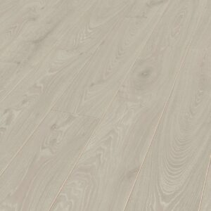 KRONOTEX Amazone D3597 laminált padló